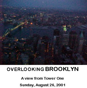20010826fromwtc1_sm