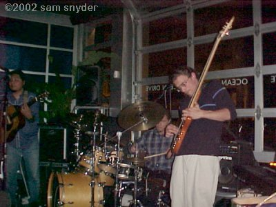 20021019dannyband_sm