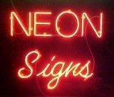 neonsigns_sm
