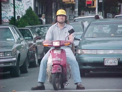 20030526cyclepeep