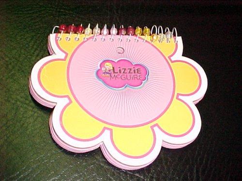 20031016Lizzy1