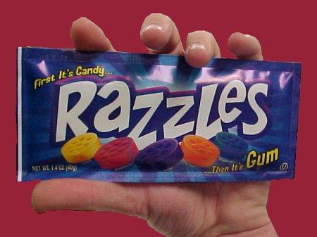 20031111razzles