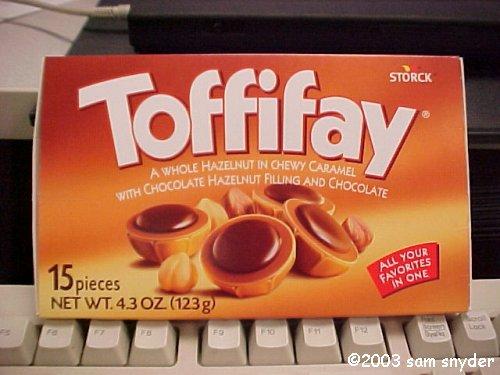20031121toffifay