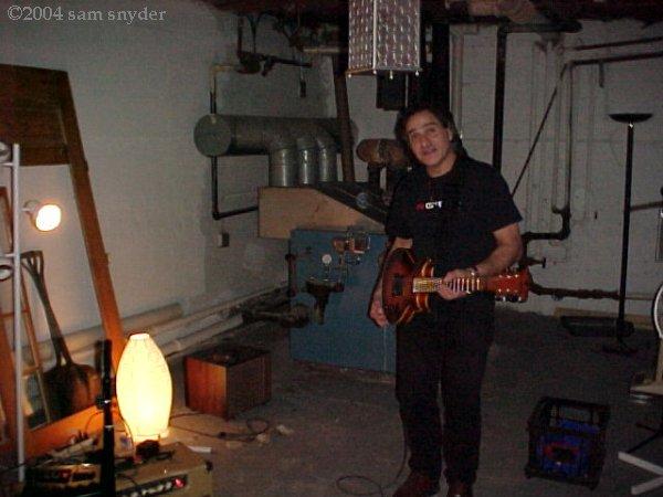 gnomedustrecording20040111004