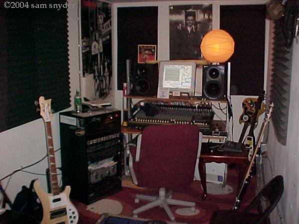 gnomedustrecording20040111007