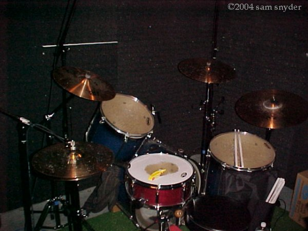 gnomedustrecording20040111008