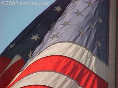 20020911flag