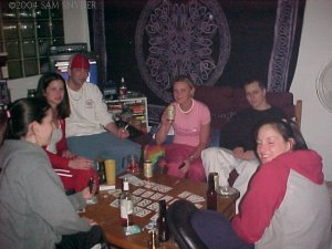 20040314friends005_sm