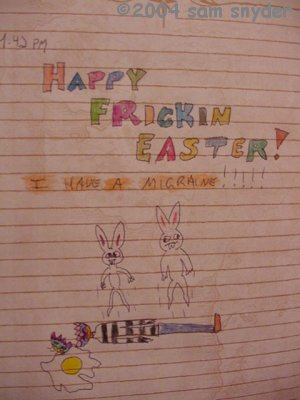 20040602frickinEaster