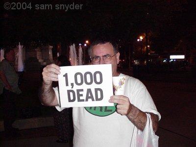 20040909vigilSign1000Dead_sm