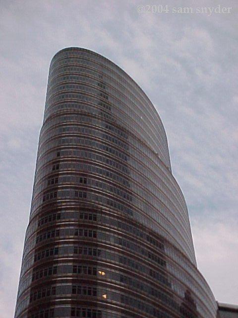 20040827modern