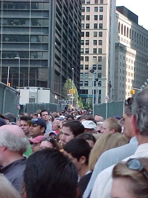 20050121crowded