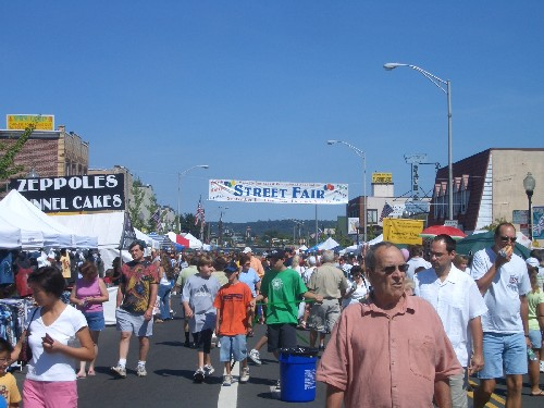 20050911manvillestreetfair