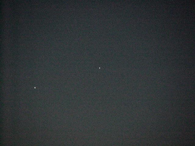 20080203planetsSunrise001