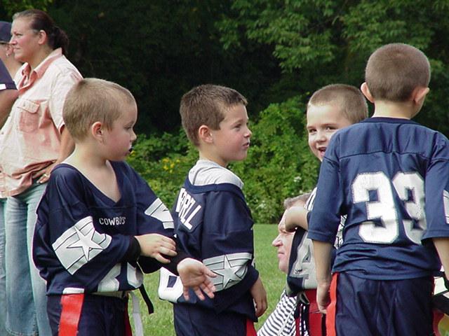 20080913footballTournament002
