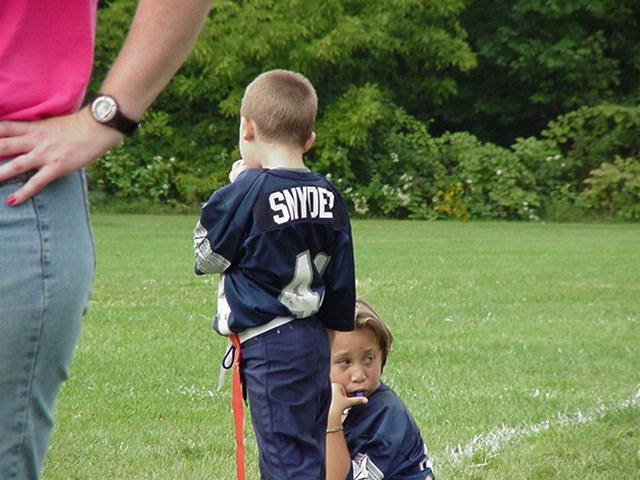 20080913footballTournament006