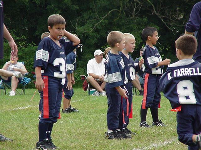 20080913footballTournament007