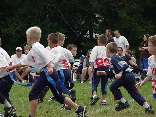 20080913footballTournament008