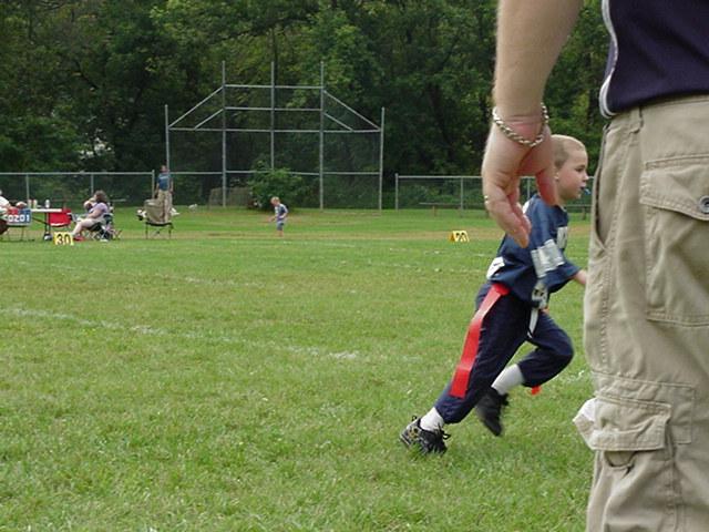 20080913footballTournament009