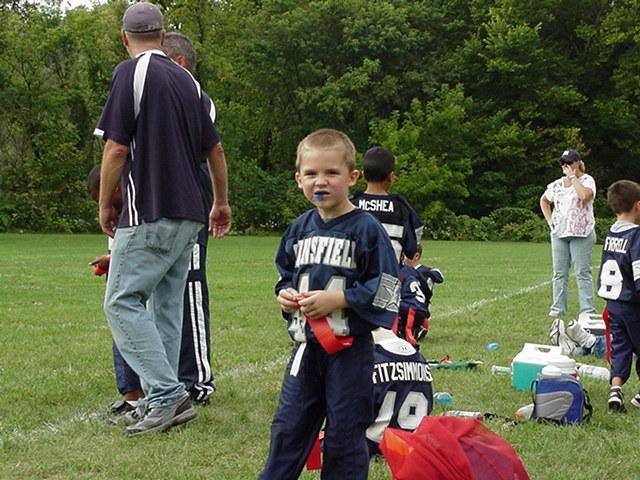 20080913footballTournament010